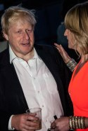RACHEL JOHNSON BOOK LAUNCH-23